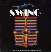 Hooked On The Swing [Import]