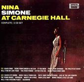 At Carnegie Hall (Live)