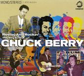 Reelin' & Rockin': The Very Best of Chuck Berry