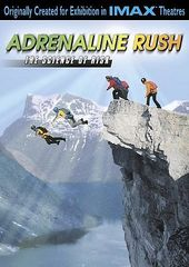 Adrenaline Rush (2-DVD Edition)