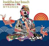 Buddha Bar Beach Mykonos / Various [Import]