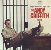 "Songs, Themes & Laughs From ""The Andy Griffith"