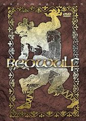 Beowulf: Beowulf & the Anglo-Saxons / Life in the