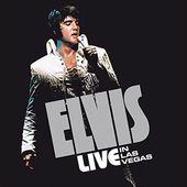 Live in Vegas [Deluxe Edition] (4-CD)