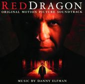 Red Dragon [Original Motion Picture Soundtrack]