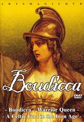 Boudicca: Warrior Queen / A Celtic Fort in the