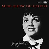 Miss Show Business (180GV)