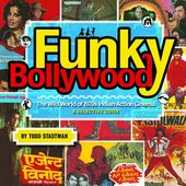 Funky Bollywood: The Wild World of 1970s Indian