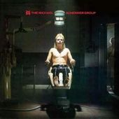 The Michael Schenker Group (2-LPs-180GV)