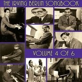 Irving Belin Songbook, Volume 4