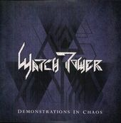 Demonstrations In Chaos (180GV - Color Vinyl)