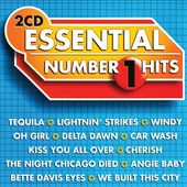 Essential No. 1 Hits (2-CD)
