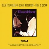 Ella & Oscar (Remastered)