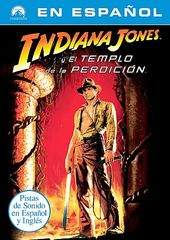 Indiana Jones and the Temple of Doom (Special