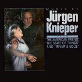 Music by Jurgen Knieper