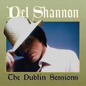 The Ireland Sessions (2-CD)