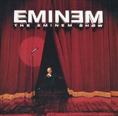 The Eminem Show [Clean]