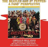 The Beatles - The Beatles and Sgt. Pepper: A