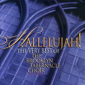 Hallelujah!: The Very Best of the Brooklyn