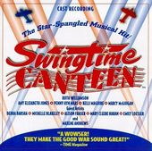 Swingtime Canteen [Cast Recording]