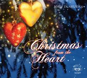 Christmas From the Heart [Dance Heart]