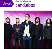Playlist:Very Best Of Candlebox