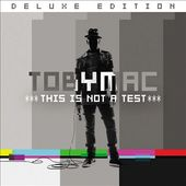 This Is Not a Test [Deluxe Edition]