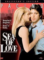Sea of Love (Special Edition)