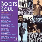 Roots of Soul, Volume 1: Original Hits
