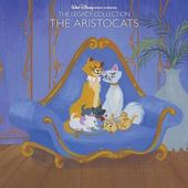 Aristocats: Legacy Collection [Import]
