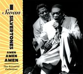 Amen Amen Amen: The Essential Collection
