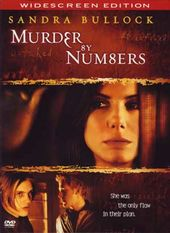 Murder by Numbers (Widescreen)