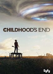 Childhood's End (2-DVD)