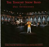 The Tonight Show Band With Doc Severinsen, Volume