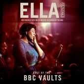 Best of the BBC Vaults (2-CD)