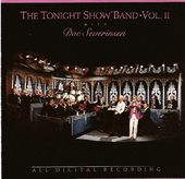 The Tonight Show Band With Doc Severinson, Volume