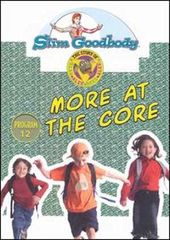 Slim Goodbody's Read Alee Deed Alee, Volume 11: