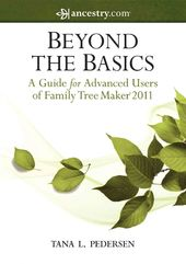 Beyond the Basics: A Guide for Advanced Users of