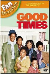 Good Times - Fan Favorites