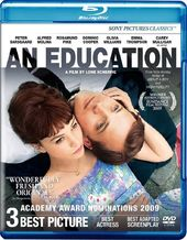 An Education (Blu-ray)
