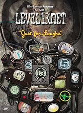 Level13.Net: Just for Laughs