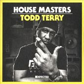 House Masters (3-CD)
