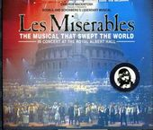 Les Miserables: 10th Anniversary Concert (Live)