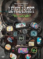 Level13.net: The Dark Side