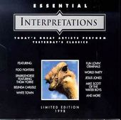 Essential Interpretations (2-CD)