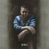 Human (2LPs)
