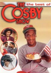 The Cosby Show - Best of the Cosby Show - Volume 1
