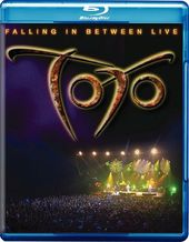 Toto - Falling In Between Live (Blu-ray)