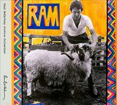 Ram [Special Edition] (2-CD)