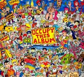 Occupy This Album (4-CD)